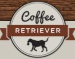 Coffee Retriever Promo Codes