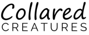 Collared Creatures Promo Codes