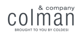 Colman and Company Promo Codes