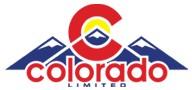 Colorado Limited Promo Codes
