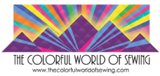 Colorful World of Sewing Promo Codes