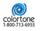 Colortone Coupon