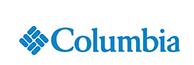 Columbia Sportswear Canada Promo Codes