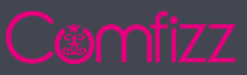 Comfizz Promo Codes