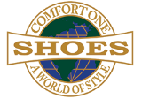 Comfort One Shoes Promo Codes