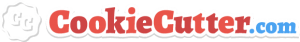 cookiecutter.com Promo Codes