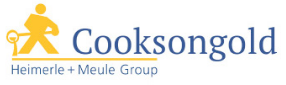 Cooksongold Promo Codes