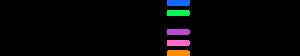 Cool Glow Promo Codes
