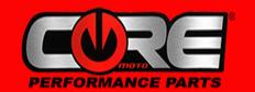 Core Moto Promo Codes