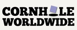 Cornhole Worldwide Promo Codes