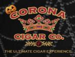 Corona Cigar Promo Codes