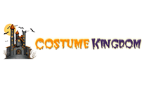 costumekingdom.com Promo Codes