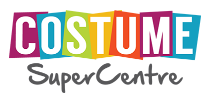 CostumeSuperCentre.ca Promo Codes