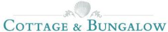 Cottage & Bungalow Promo Codes