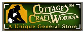 Cottage Craft Works Promo Codes