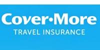 covermore.com.au Promo Codes