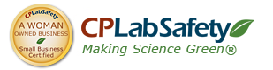 CP lab safety Promo Codes