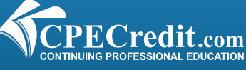 CPE Credit Promo Codes