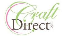CraftDirect Promo Codes