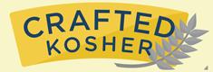 Crafted Kosher Promo Codes