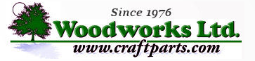 Craftparts.com Coupon