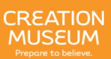Creation Museum Promo Codes