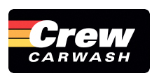 Crew Carwash Promo Codes