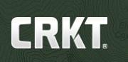 CRKT Promo Codes