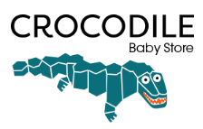 Crocodile Baby Store Coupon