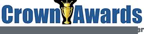 Crown Awards Promo Codes