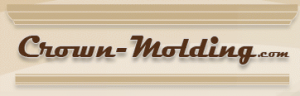 Crown-Molding.com Promo Codes