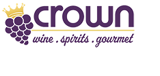 Crown Wine & Spirits Coupon