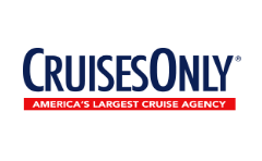CruisesOnly Coupon