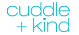Cuddle + Kind Coupon