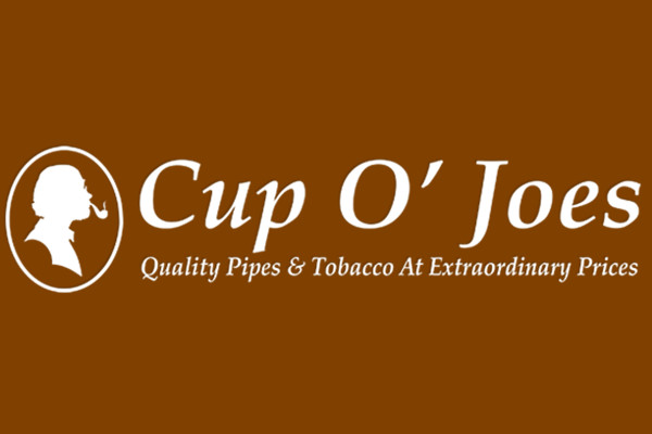 Cup O' joes Promo Codes