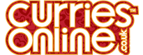 Curries Promo Codes
