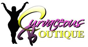 Curvaceous Boutique Promo Codes