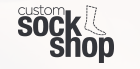 Custom Sock Shop Promo Codes
