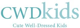 cwdkids.com Promo Codes