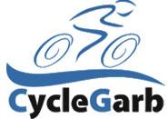 Cycle Garb Promo Codes