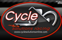 Cycle Solutions Promo Codes