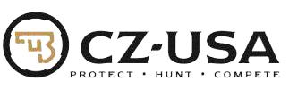 CZ-USA Promo Codes