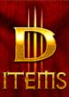 D2Items.com Promo Codes