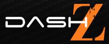 Dash Z Racing Promo Codes