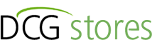 DCG Stores Promo Codes