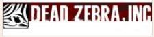 deadzebra.com Promo Codes