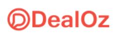 DealOz Promo Codes