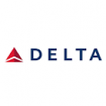 Delta Air Lines Coupon