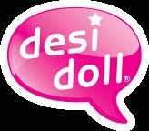 Desi Doll Promo Codes