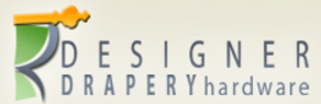 Designer Drapery Hardware Promo Codes